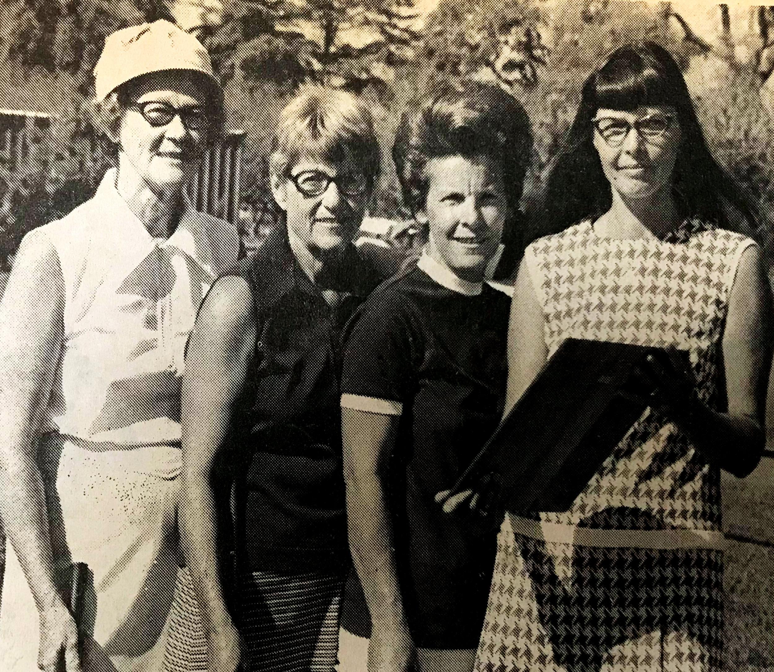 local women win 1974.jpg
