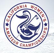 CWAC Logo.JPG