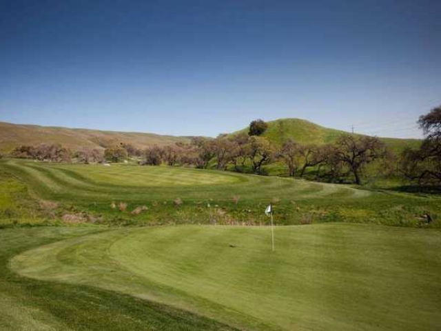 Playday at Coyote CreekRESULTS - RESULTS