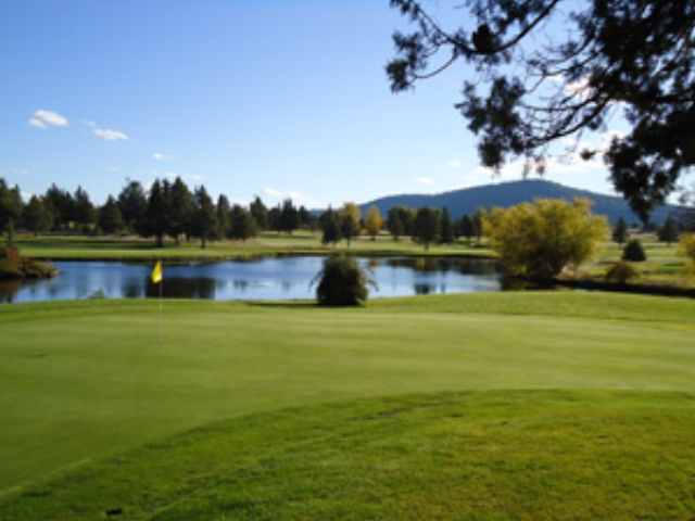 Playday at Fall River - September 23Golf Course Website