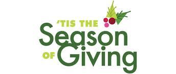 Season of Giving.jpg