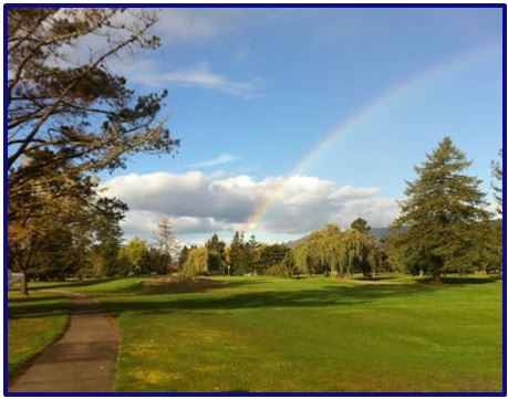 Foxtail Golf Course.JPG