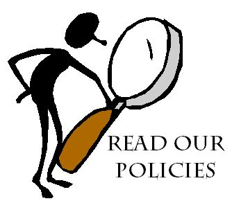 Read our Policies 2.JPG