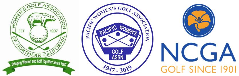 Triple Logo.JPG