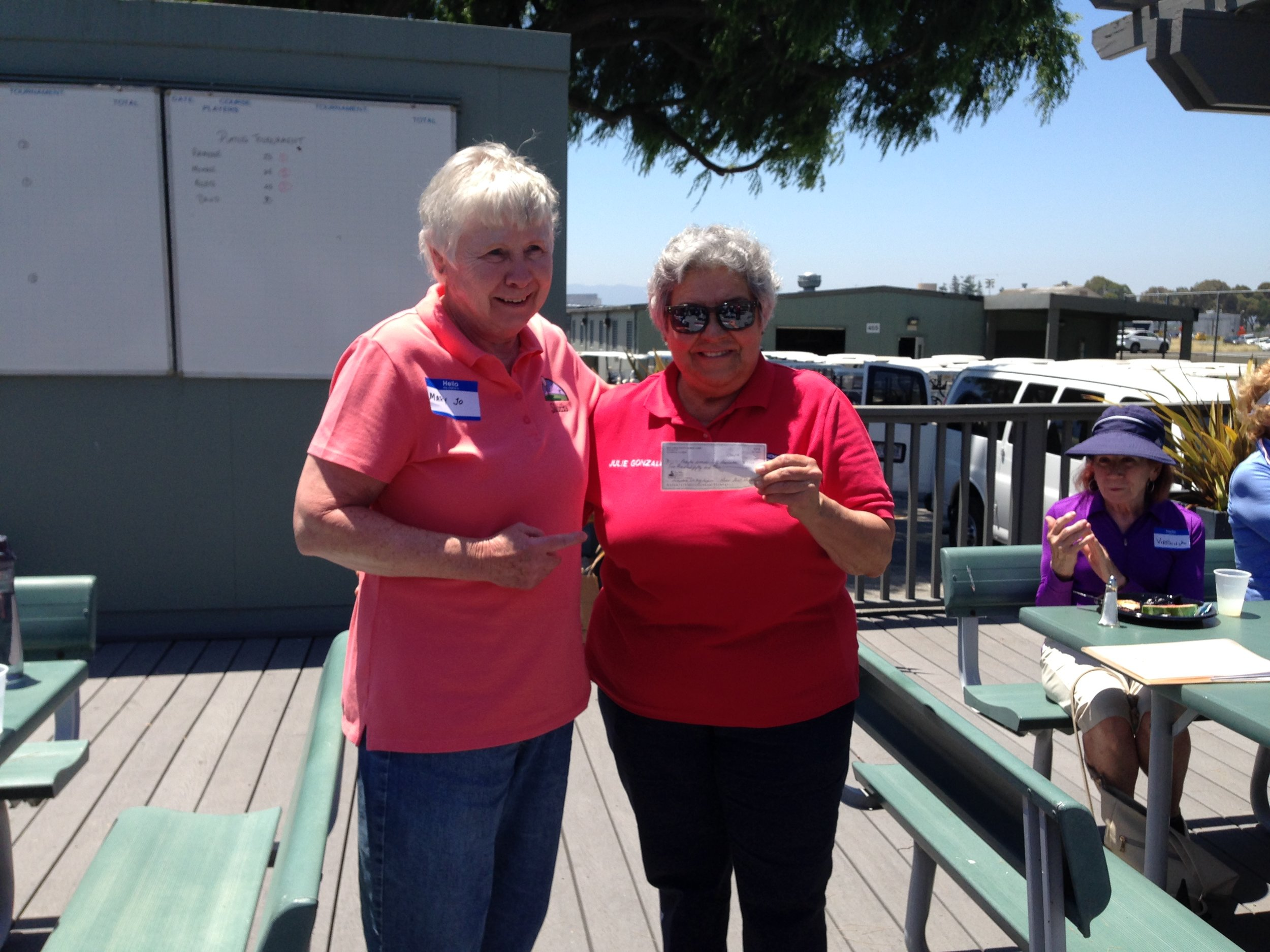 Julie and Mary Jo.jpg