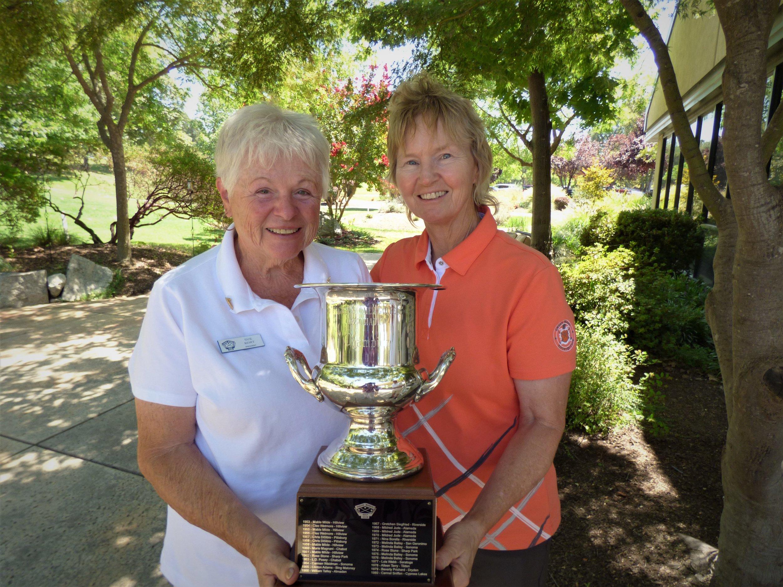 Tina Barker PWGA Open Winner.jpg