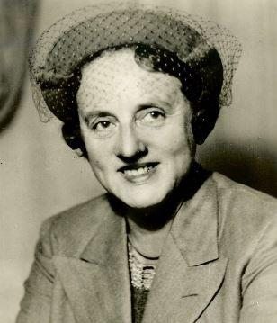 Helen Lengfeld Pic.JPG