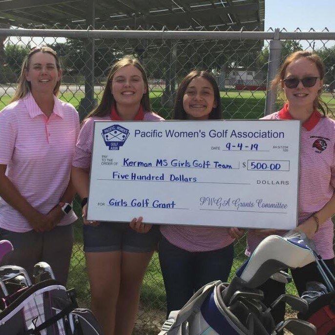 Kerman Jr. Girls Golf.JPG