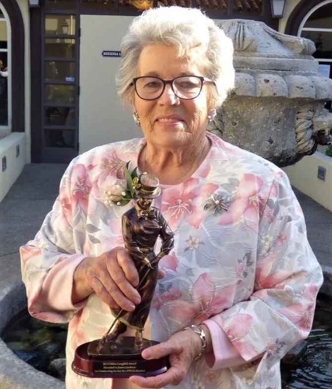 Joanne Jacobson 2019 Lengfeld Winner.JPG