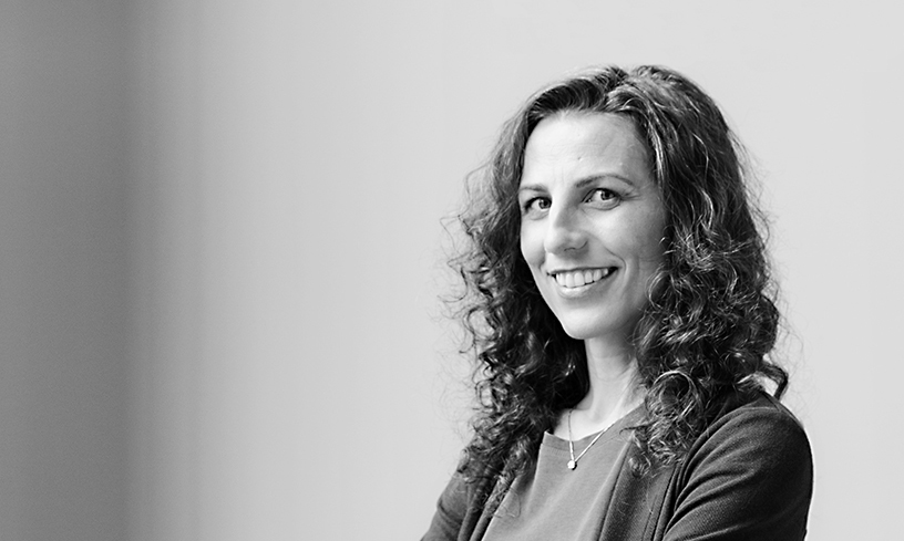 Francesca Gino Author | Harvard University Professor