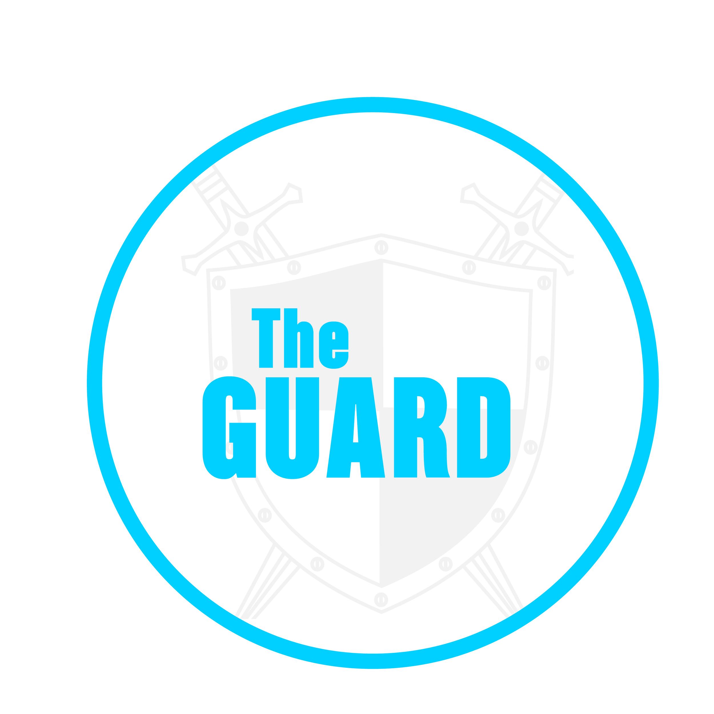 Rebel Type Guard
