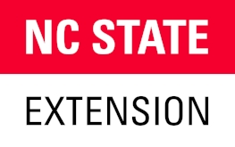 ncstate-ext-2x1-b-v-red-blk-cmyk-1.jpg