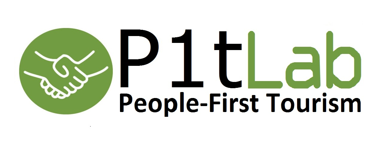 P1tLab_logo.jpg