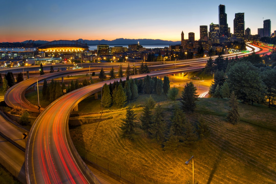 Seattle-Picture-1080x720-1.jpg