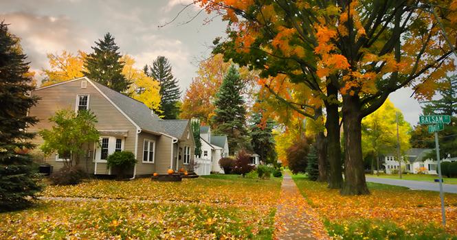 housing_market_autumn_665x350.jpg