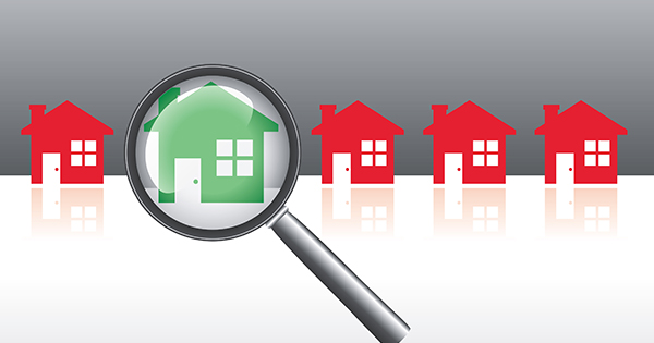 real-estate-market.jpg
