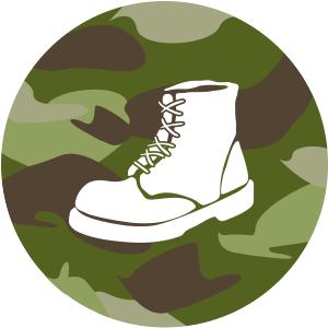 Trooper (1).png