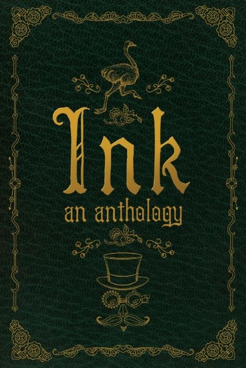 InkAnthology.jpg