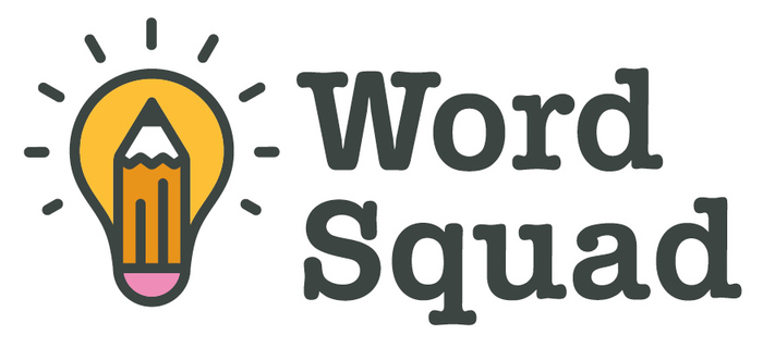 Word Squad.jpg