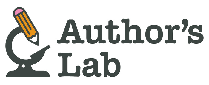 Authors Lab.jpg