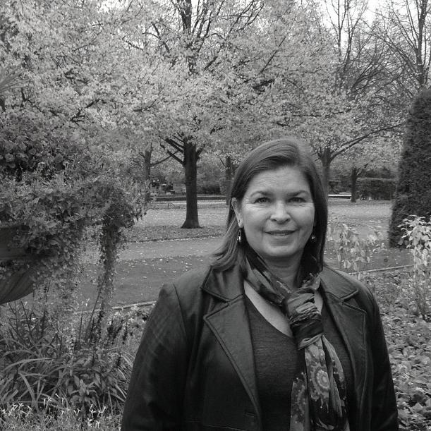 Lisa Frank.jpg