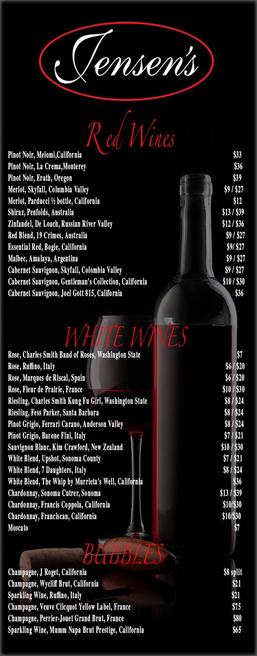 wine list-Recovered.jpg