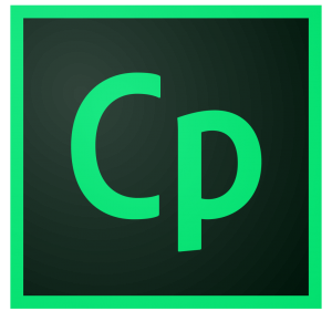 Adobe_Captivate.png