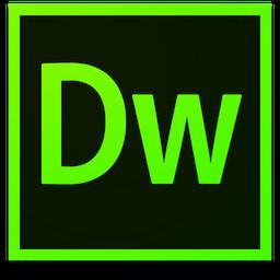 Adobe_Dreamweaver_CS6_Icon.png