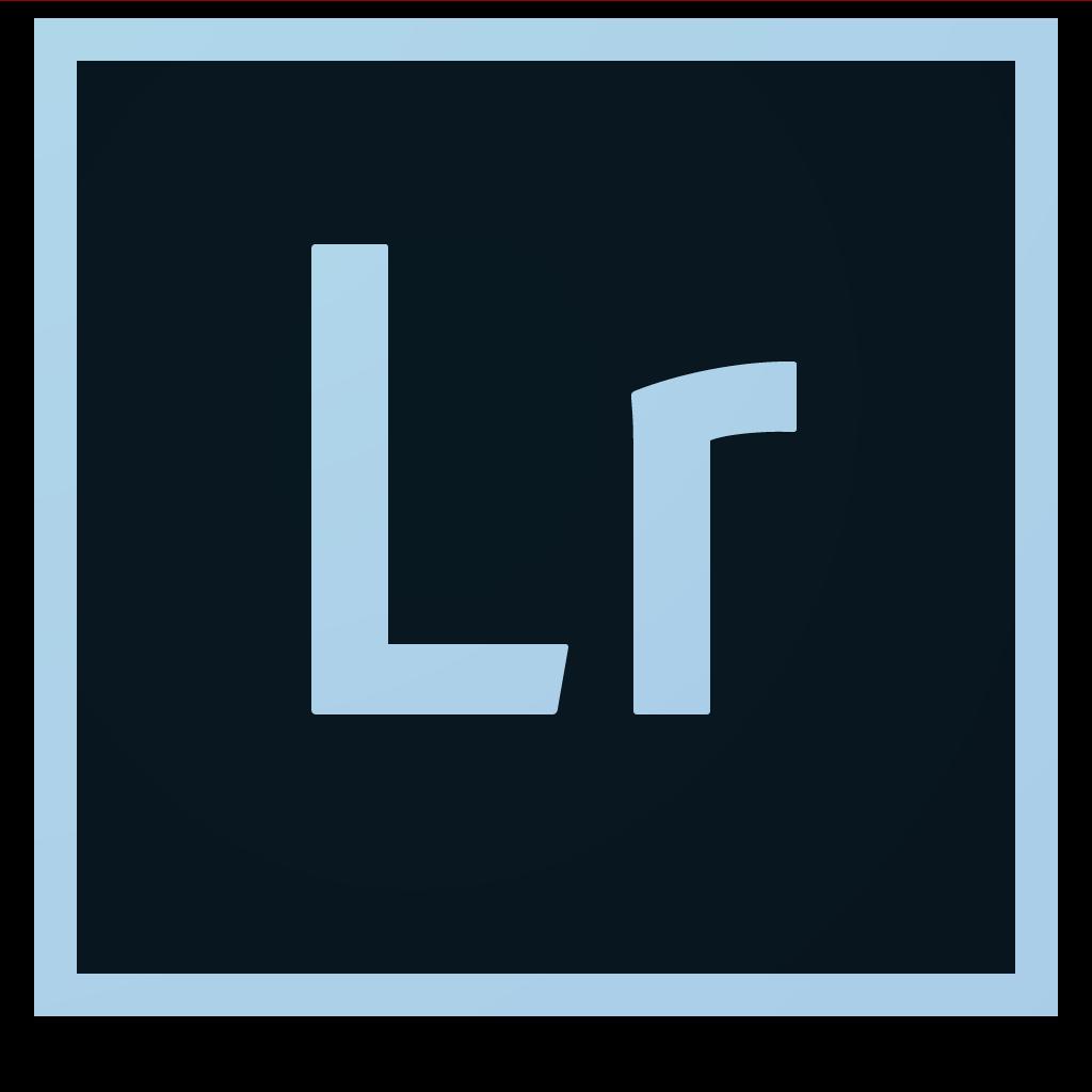 Adobe_Lightroom.png