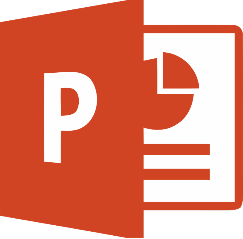 Microsoft_Powerpoint.png