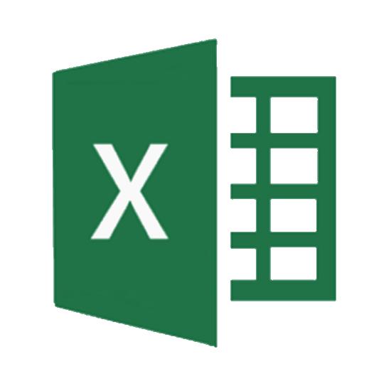 MicrosoftExcel-Logo-1.png