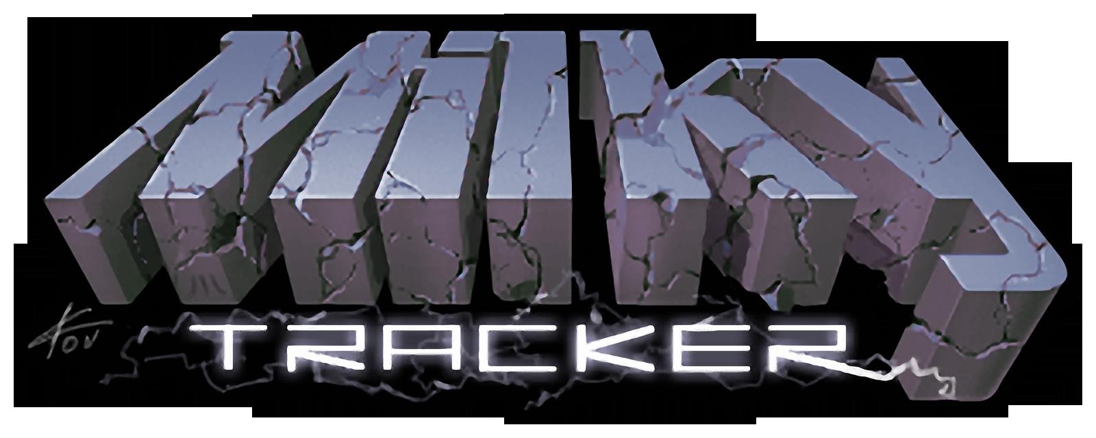 Milkytracker-logo.png