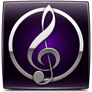 Sibelius_Logo.png