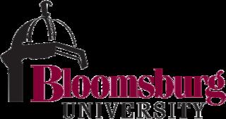 Bloomsburg_University_logo.png