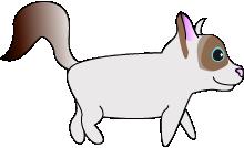 CatWalk2.png
