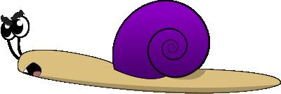 Snail2.png