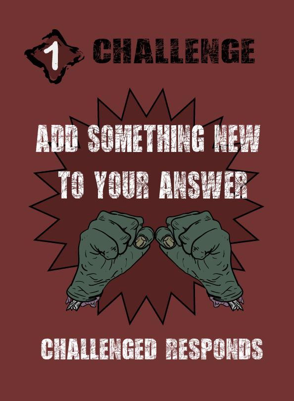 challenge_add_p1.png