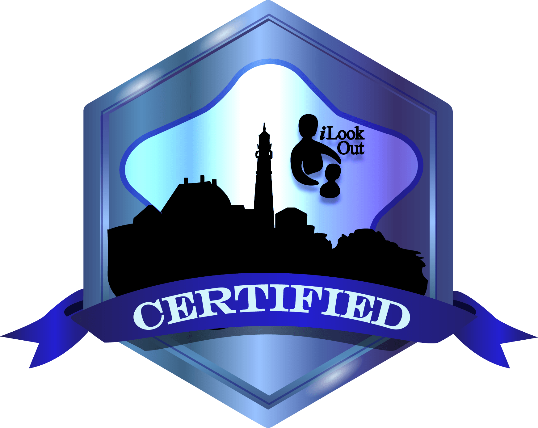 certified_badge_final.png
