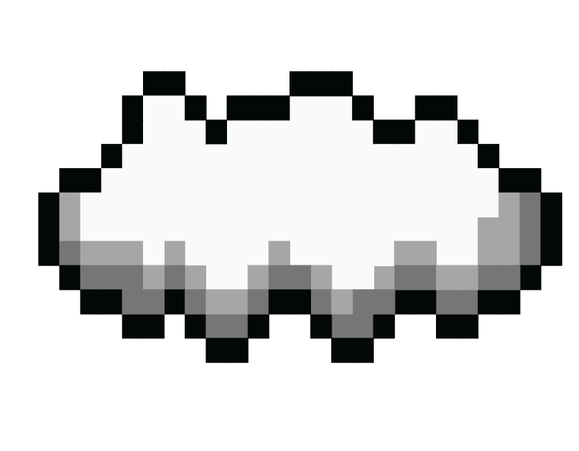 cloud_fixed-06.png