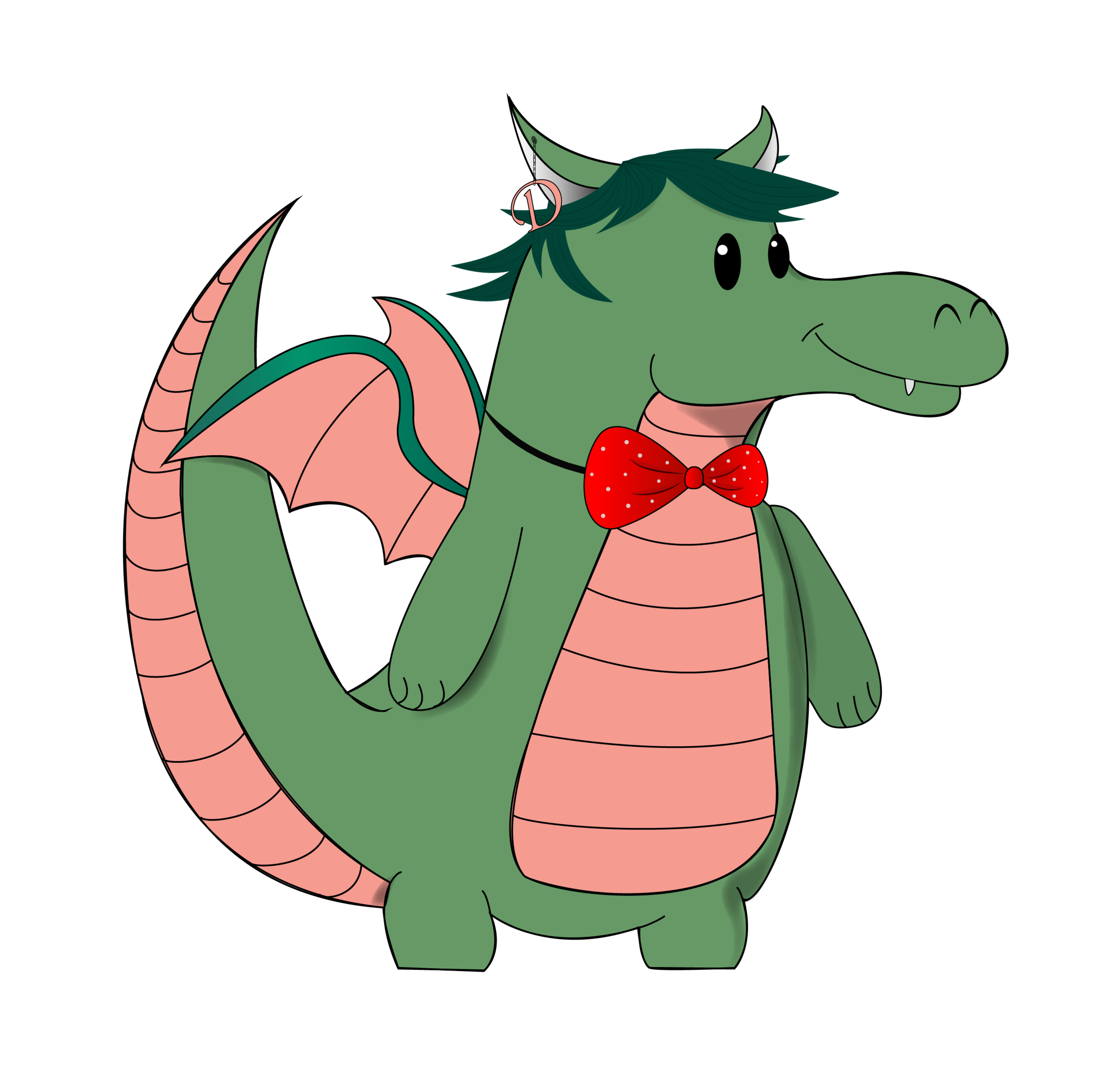 gender dragon accessories-02.png