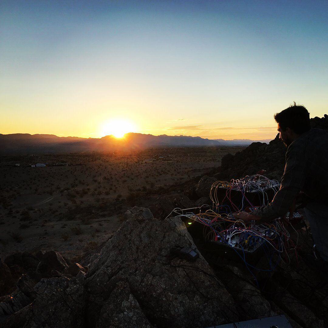 hardrock-sunrise-000_preview.jpg