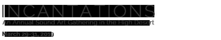 MSAweb-Incantations2019-title trimmed.png