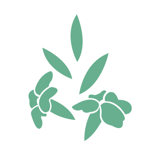 logo ilps perfil facebook.jpg