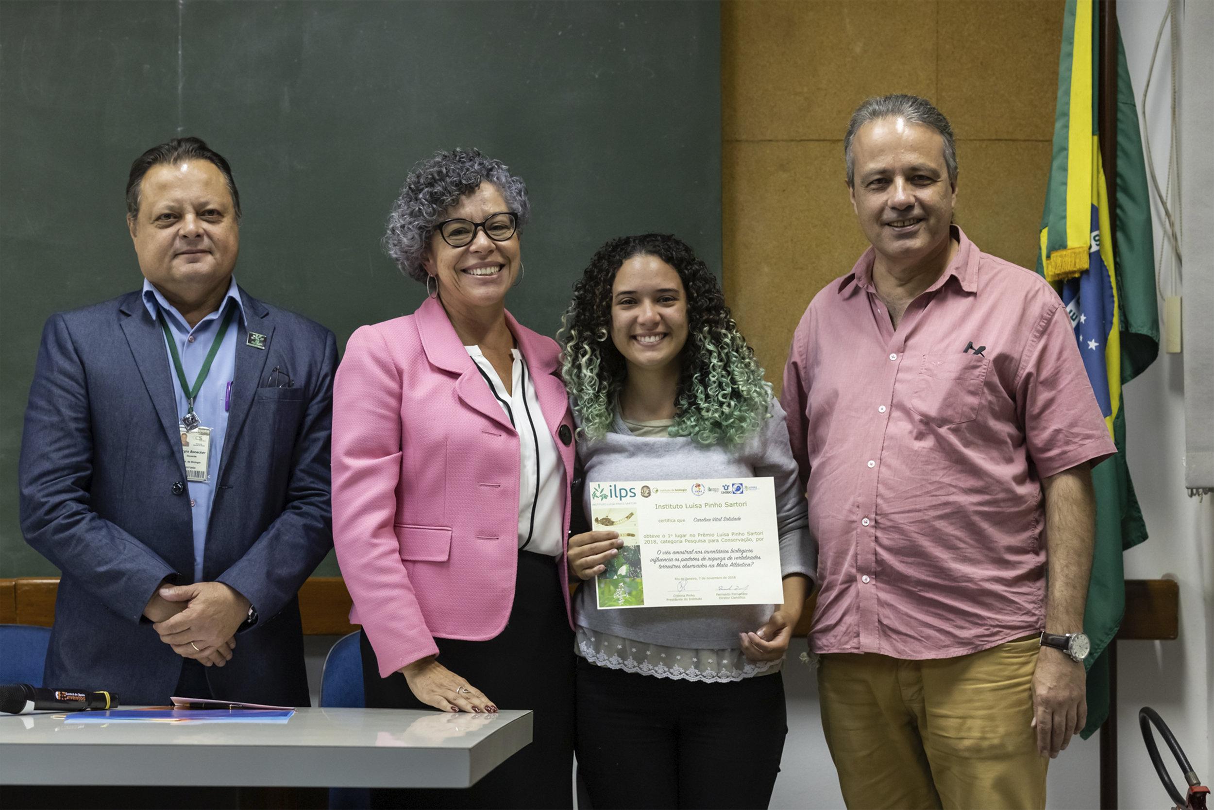 Prêmio Luísa 2018 (Foto zero8onze_2018) (1) - cópia.jpg