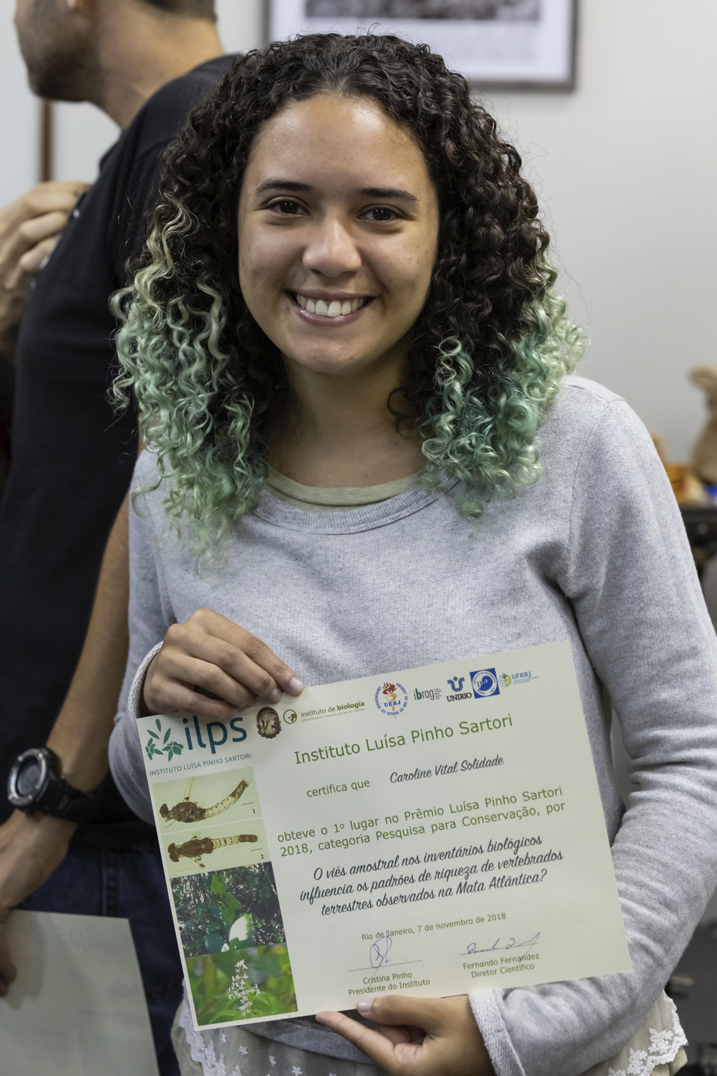 Prêmio Luísa 2018 (Foto zero8onze_2018) (10) - cópia.jpg