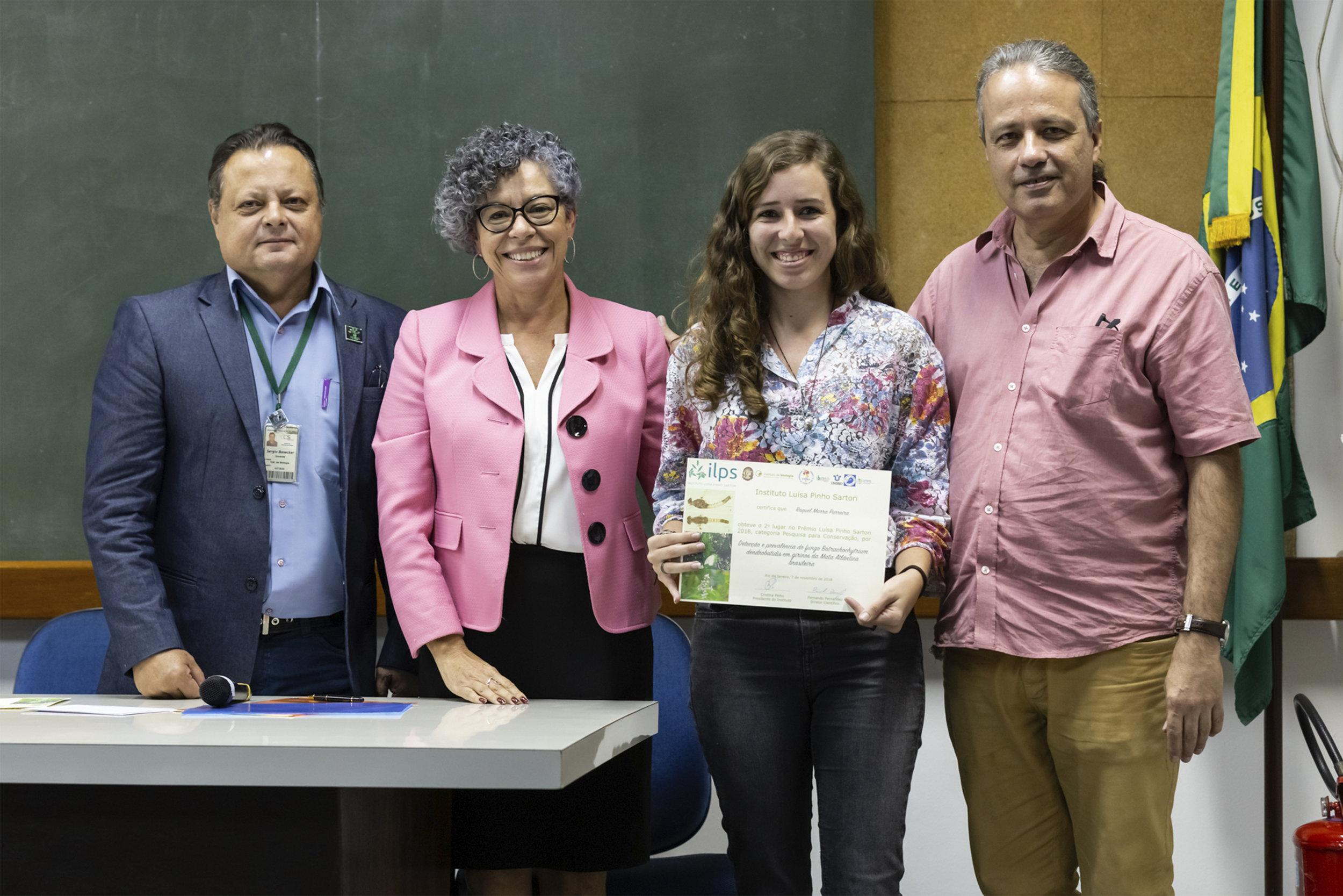Prêmio Luísa 2018 (Foto zero8onze_2018) (2) - cópia.jpg