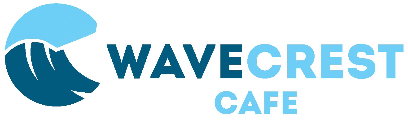 WaveCrest_Logo_Horiz.png