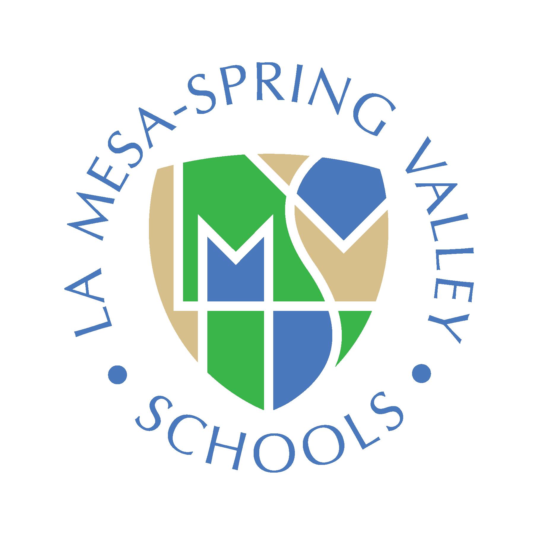 LMSVSD_logo3_color.png