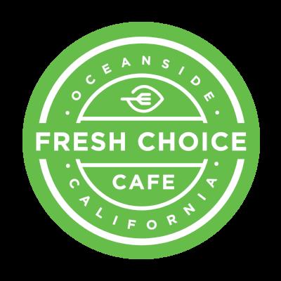 FreshChoice_green_Logo-01.png