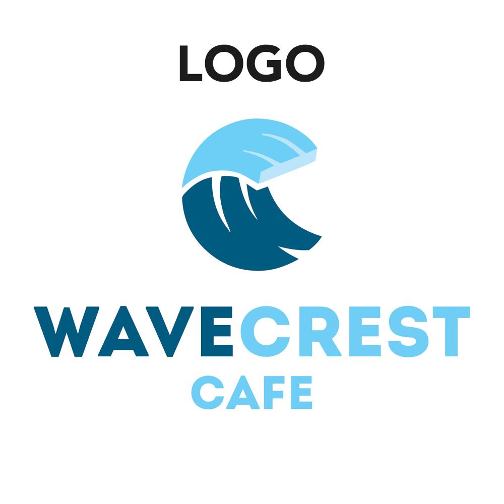 wcc-branding-logo.jpg